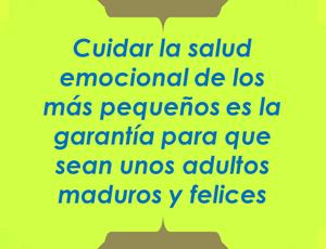 Salud-Emocional-Hijos