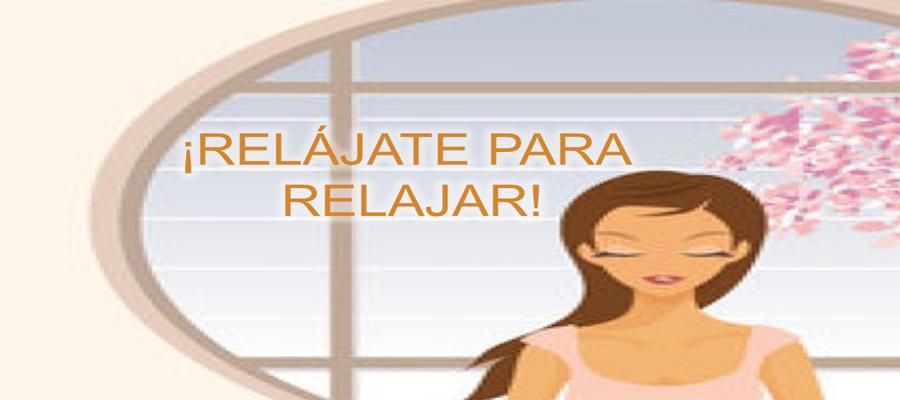 Prado-de-la-Calma-un-lugar-para-la-Relajación