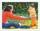 PS201304 FomentarAutoestima Cómo fomentar la autoestima en los niños
