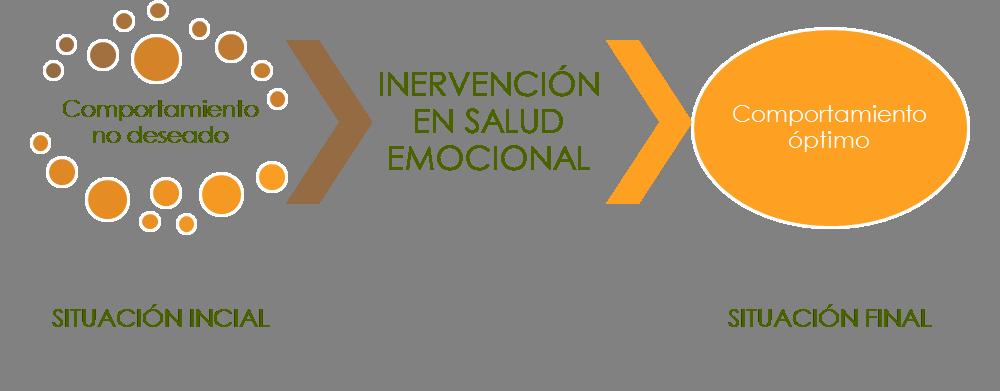Modelo Intervención KASH-LUMN Family Care