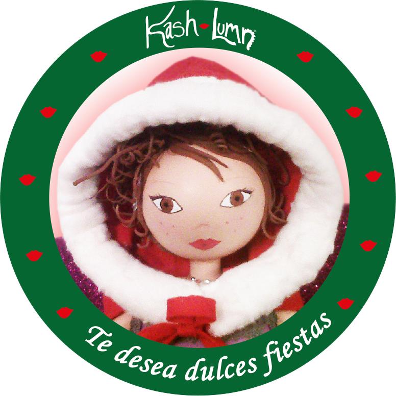 kash-Lumn-Navidad_2013