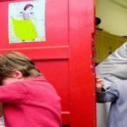 adaptación-escolar