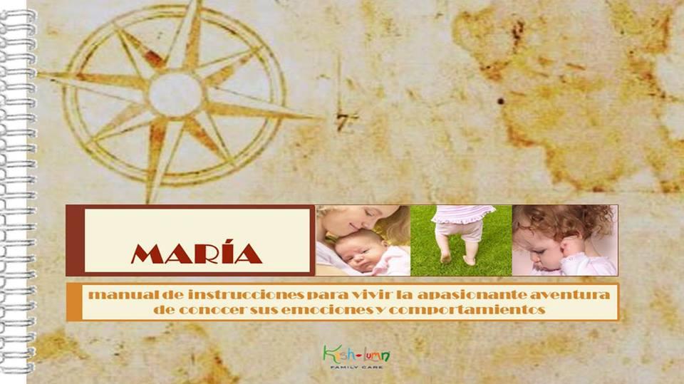 CURSO_online_padres_emociones_infantiles_y_el_manual_de_instrucciones_de_tu_hijo