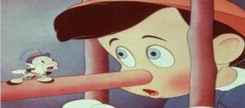 Mentiras-Hijos