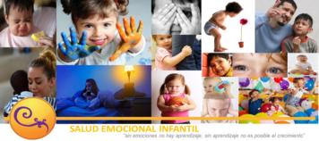 Emociones-Infantiles
