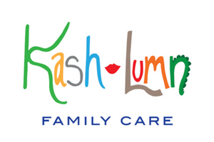 Logo_KASH-LUMN_Family_Care