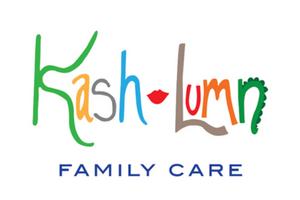 Logo_KASH-LUMN_Family_Care