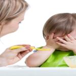 Alimentación Infantil, hito función materna