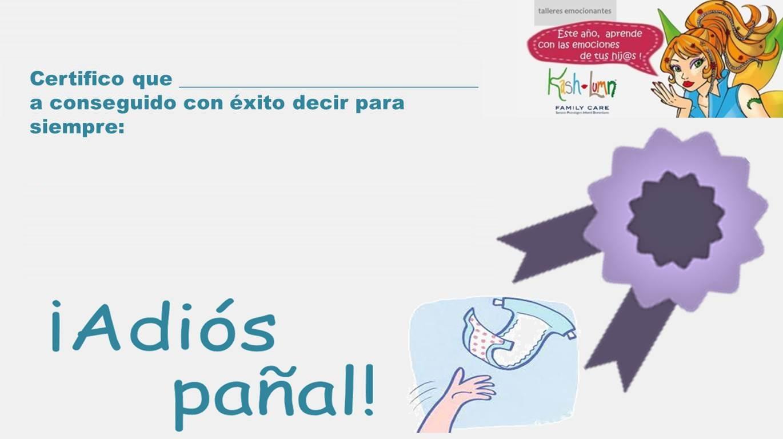 retirada_del_pañal
