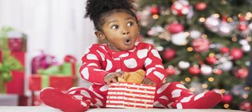 Exceso-juguetes-navideños