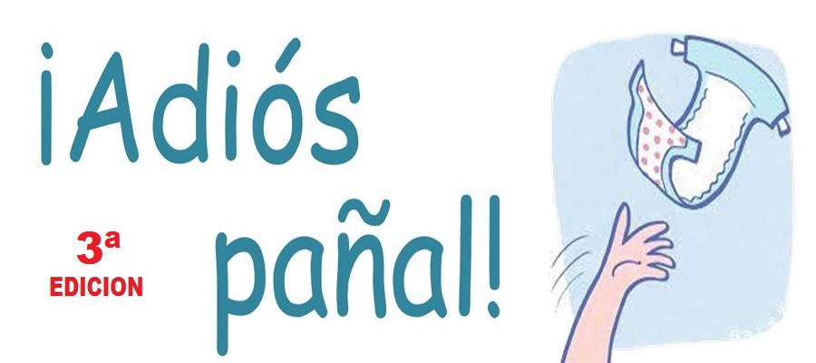 Operación_Pañal
