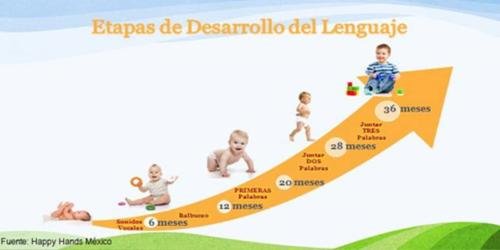 Emociones-desarrollo-marcha-lenguaje