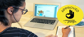 Sello-APPROVED-Mammaproof-Analfabetismo-Emocional