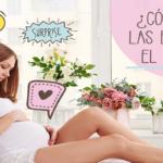 Emociones y Maternidad