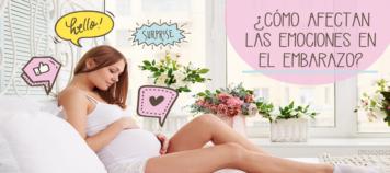 como-afectan-las-emociones-durante-embarazo-y-maternidad