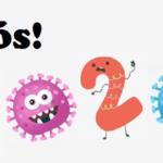 2020, el año del coronavirus