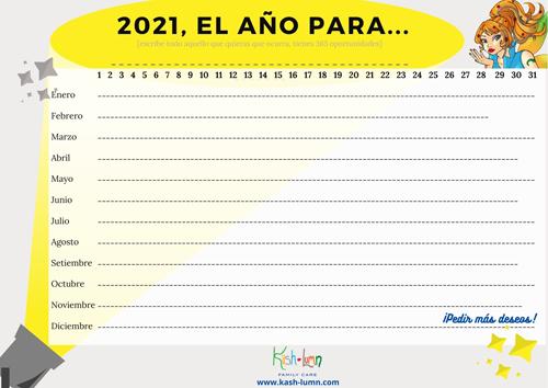 Calendario-Universal-KASH-LUMN-Family-Care